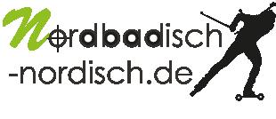 Nordbadisch-nordisch - Skike Schulungen - Skike Ausfahrten - Skike Infos